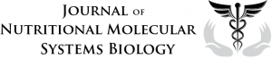 Journal of Nutritional Molecular Systems Biology
